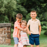 Kate Greenawalt Photography Children Photo